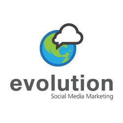 EVOLUTION SMM