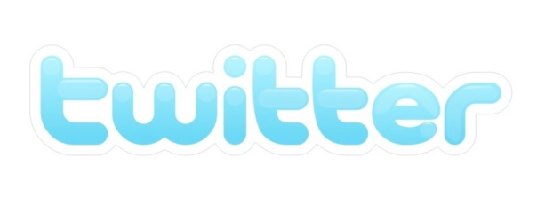 Usa tu teclado para Twitter