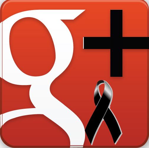 Qué pasará con mi cuenta de Google cuando muera?
