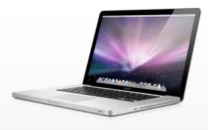 macbook_pro21