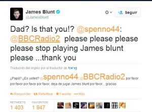 jamesblunttt