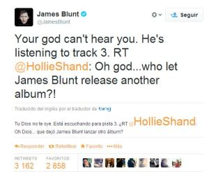 jamesblunttw